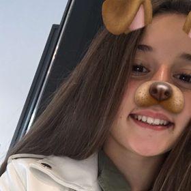 Clara_dlm🇵🇹