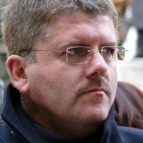 Gyula Fekete