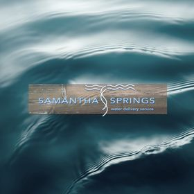 Samantha Springs Water Services