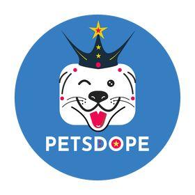 PetsDope