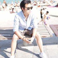 Sunan Kingkaew