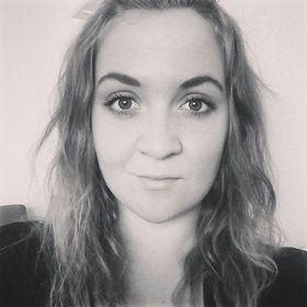 Cecilie Madsen