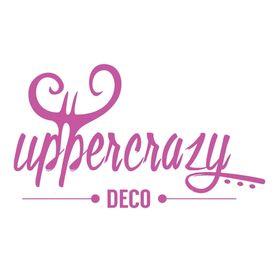 Uppercrazy SRL