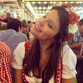 Karolina Manuela