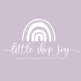 Little Shop Joy | Cute Dog Bandanas+ Dog Bows + Accessories