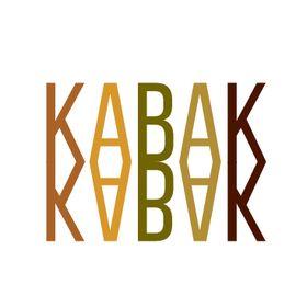 KABAK SOCKS