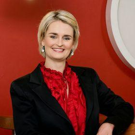 Anneli Retief