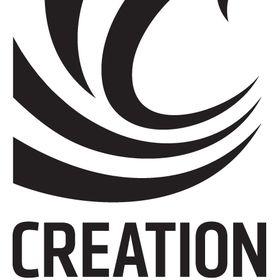 Creation Tattoo Shop