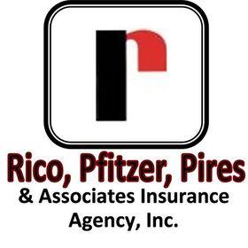 RPP Insurance