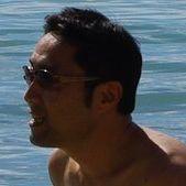 Masahiro Itoh