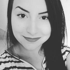Andreza Castro