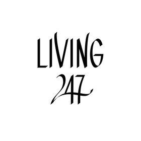 Living 24/7