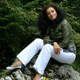 Gabriela Damianuc
