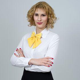 Maura Bărbulescu