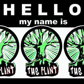 ThePlant .