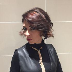 Nadia Snyman