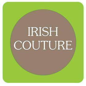 Irish Couture