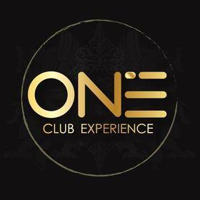 ONE Club Bucharest