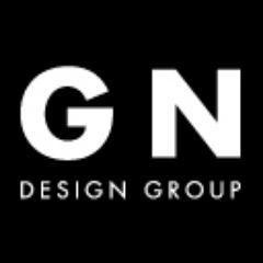 GN Design Group