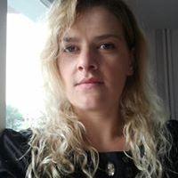 Marilena Roxana