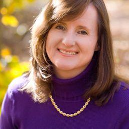 Wendy S. Marcus - Author