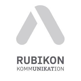 Rubikon Werbeagentur