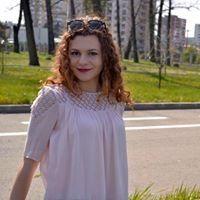 Diana Șuică