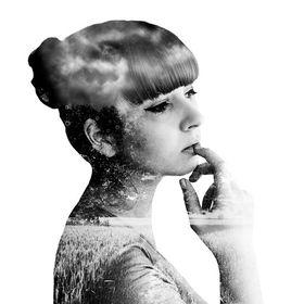 Sarah La Douce