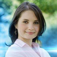Kate Ryfka-Cygan