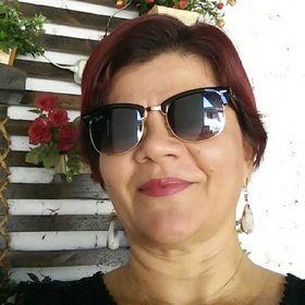 Joacilda Andrade