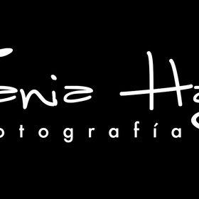 Tania Hage Fotografía