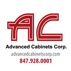 Advanced Cabinets Corp.
