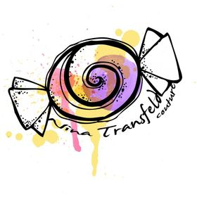 Nina Transfeld Couture - Fashion Designer - Creatrice de Mode