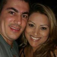 Dani Campos