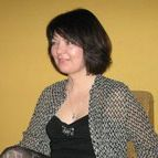 Renata Owczarek