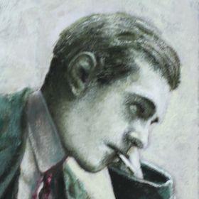 Juan Antonio Mañas