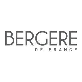 BERGEREDE FRANCE