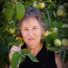 Barbara Waite- Author