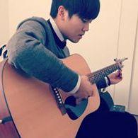 HyunSoo Shin