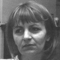 Elsa Buck