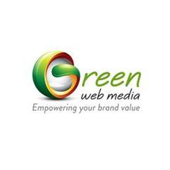 Google Adword Green Web Media