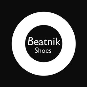 Beatnik Shoes Club