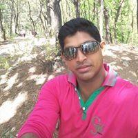 Sampath Pradeepa