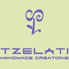 TZELATI