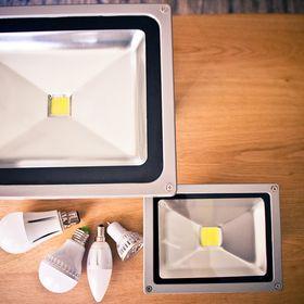 Future Light - LED Lights South Africa