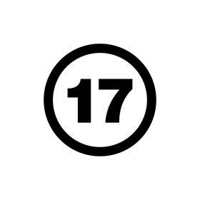 Element17