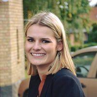 Helena Patscheider