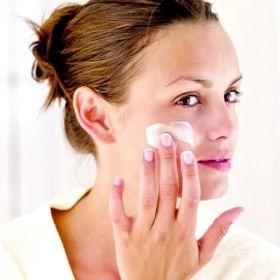 Marian Skincare Blog