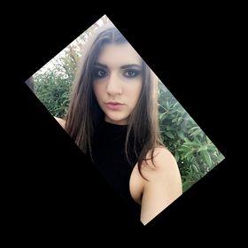Roxin Anna