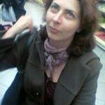 Gabriella Katona